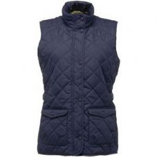 Regatta Ladies Tarah Bodywarmer